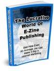 Ezine Publishing World