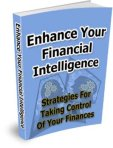Financial Inteligence