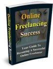Freelancing Success