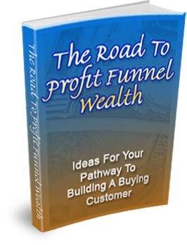 Profit Funnel Wealth