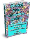 Protect Your Computer System
